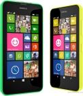 نوكيا Lumia 630 Dual SIM