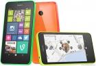 نوكيا Lumia 635