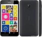نوكيا Lumia 638