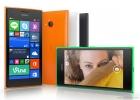 نوكيا Lumia 730 Dual SIM