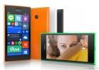 نوكيا Lumia 735