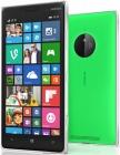 نوكيا Lumia 830