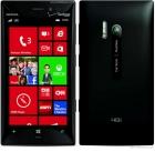 نوكيا Lumia 928