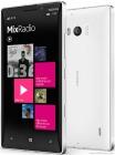 نوكيا Lumia 930