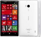 نوكيا Lumia Icon
