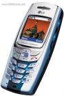 أل جي G5300