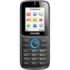 فيليبس E1500
