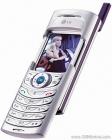 أل جي G5500