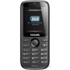 فيليبس X1510