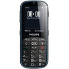 فيليبس X2301