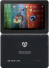 Prestigio MultiPad 10.1 Ultimate