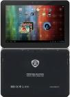 Prestigio MultiPad 10.1 Ultimate 3G