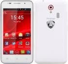 Prestigio MultiPhone 4322 Duo