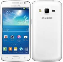سامسونج G3812B Galaxy S3 Slim
