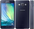 سامسونج Galaxy A3