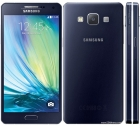 سامسونج Galaxy A5