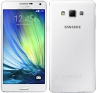 سامسونج Galaxy A7 Duos