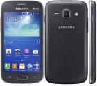 سامسونج Galaxy Ace 3