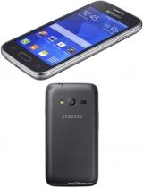سامسونج Galaxy Ace 4 LTE G313