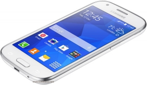 سامسونج Galaxy Ace Style LTE G357