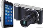 سامسونج Galaxy Camera 2 GC200