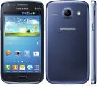 سامسونج Galaxy Core I8260