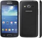 سامسونج Galaxy Core LTE G386W