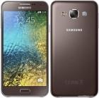 سامسونج Galaxy E5