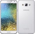 سامسونج Galaxy E7