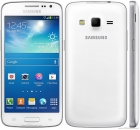 سامسونج Galaxy Express 2