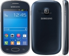 سامسونج Galaxy Fame Lite S6790