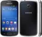 سامسونج Galaxy Fresh S7390