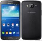 سامسونج Galaxy Grand 2