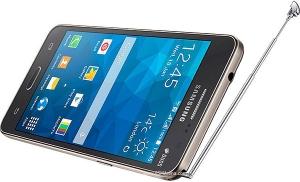سامسونج Galaxy Grand Prime Duos TV