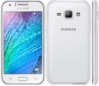 سامسونج Galaxy J1 4G