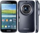 سامسونج Galaxy K zoom