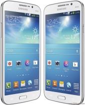 سامسونج Galaxy Mega 5.8 I9150