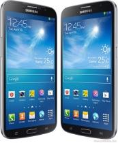 سامسونج Galaxy Mega 6.3 I9200