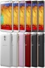 سامسونج Galaxy Note 3