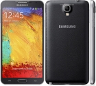 سامسونج Galaxy Note 3 Neo Duos