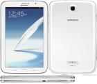 سامسونج Galaxy Note 8.0 Wi-Fi