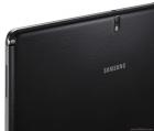 سامسونج Galaxy Note Pro 12.2
