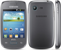 سامسونج Galaxy Pocket Neo S5310