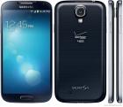 سامسونج Galaxy S4 CDMA