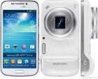 سامسونج Galaxy S4 zoom