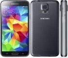 سامسونج Galaxy S5