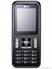 أل جي GB210