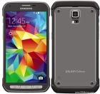 سامسونج Galaxy S5 Active