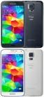 سامسونج Galaxy S5 CDMA