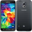 سامسونج Galaxy S5 Duos